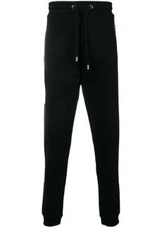 Kenzo basic track trousers