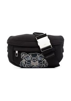 Kenzo tiger-print belt bag
