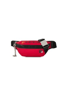 Kenzo character belt bag