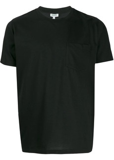 Kenzo chest pocket T-shirt