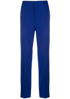 Kenzo classic tailored trousers
