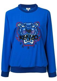 Kenzo classic Tiger sweater