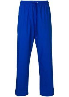 Kenzo classic track pants