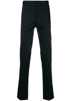 Kenzo Collection fit chinos