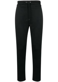 Kenzo Color slim track pants