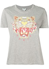 Kenzo 'Dragon Tiger' T-shirt