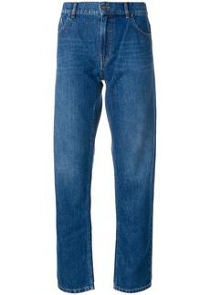 Hyper Kenzo boyfriend jeans