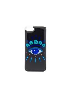 Kenzo IPhone 7/8 Eye Case