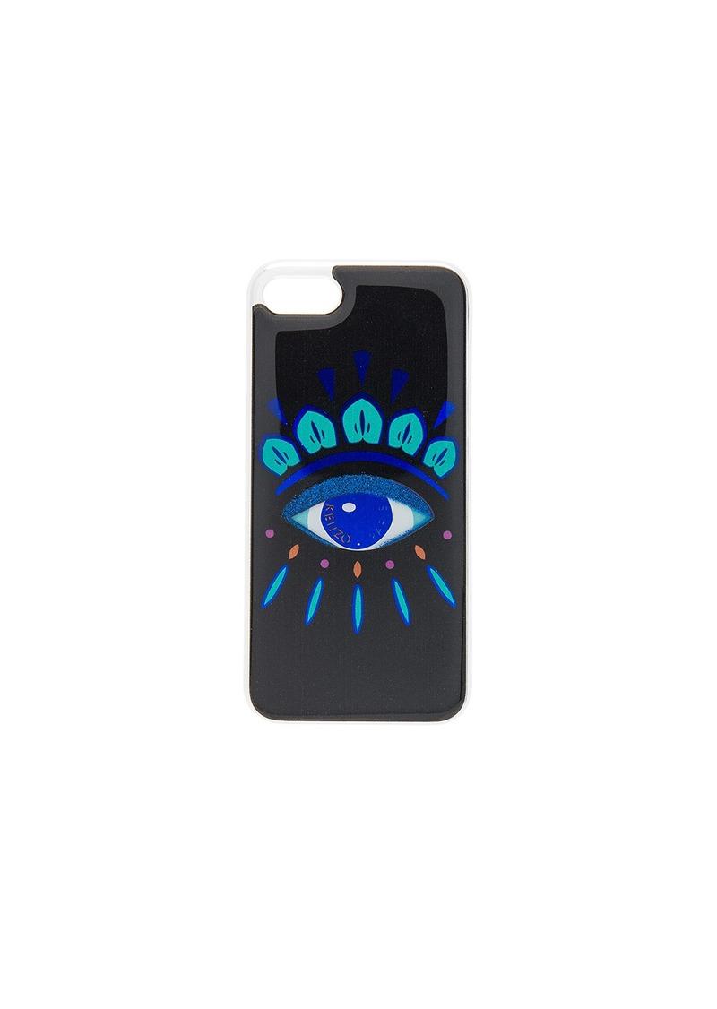 0bde427f IPhone 7/8 Eye Case