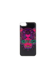 Kenzo IPhone 7/8 Tigre Case