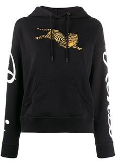 Kenzo Jumping Tiger hoodie
