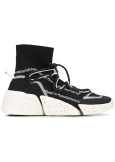 Kenzo K-Sock high-top sneakers