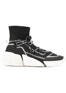 Kenzo K-Sock sneakers
