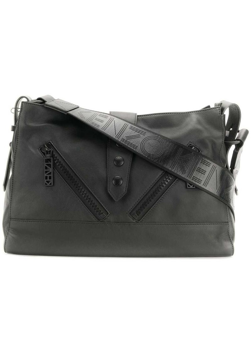 Kenzo Kalifornia shoulder bag