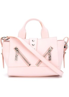 4b143cb3 Kenzo KENZO Mini Backpack   Handbags