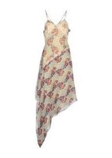 KENZO - Formal dress