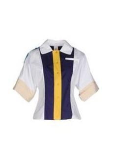 KENZO - Patterned shirts & blouses