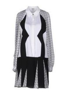KENZO - Shirt dress