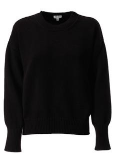 Kenzo Back Logo Sweatshirt