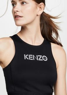 KENZO Brassiere Kenzo Sports Bra Top