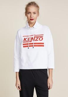 KENZO Dynamic Top
