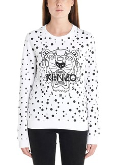 Kenzo high Summer Sweatshirt