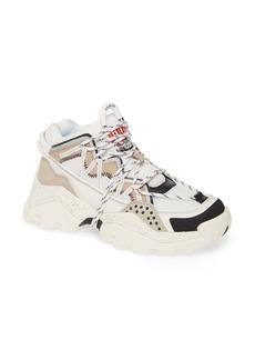 KENZO Inka Sneaker (Women)