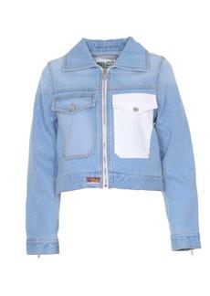 Kenzo Kenzo Jacket