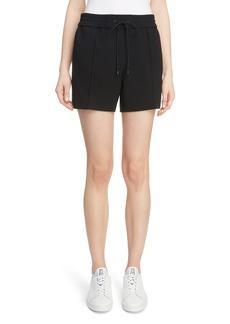 KENZO Jogging Shorts