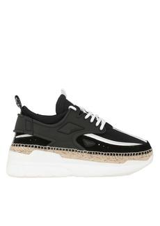 Kenzo K-lastic Sneaker