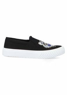 Kenzo k-skate Shoes