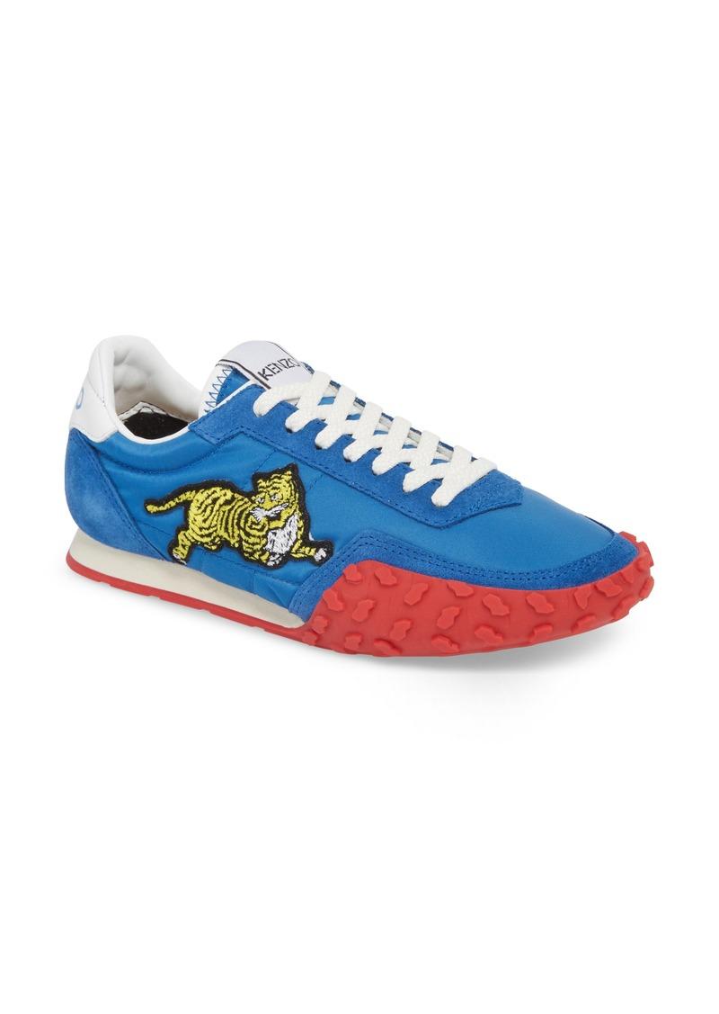 0fe3f09b Kenzo KENZO MOVE Sneaker (Women) | Shoes