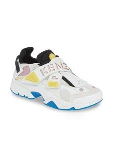 KENZO New Sonic Sneaker (Women)