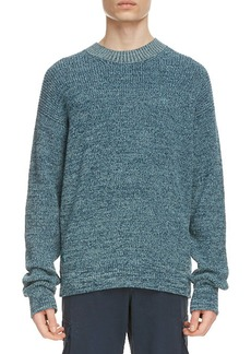 KENZO Oversize Crewneck Sweater
