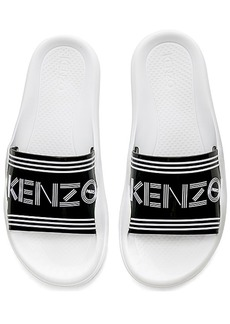 Kenzo Slides