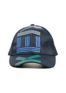 KENZO Sport Hat