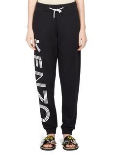 Kenzo Sport Jogger Pants