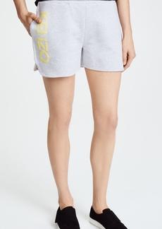 KENZO Sport Shorts