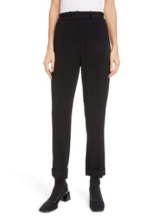 KENZO Tailored Jog Pants
