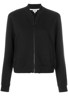 Kenzo tiger bomber jacket - Black
