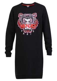 Kenzo Tiger Dress