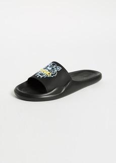 KENZO Tiger Pool Sandals