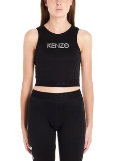 Kenzo Top