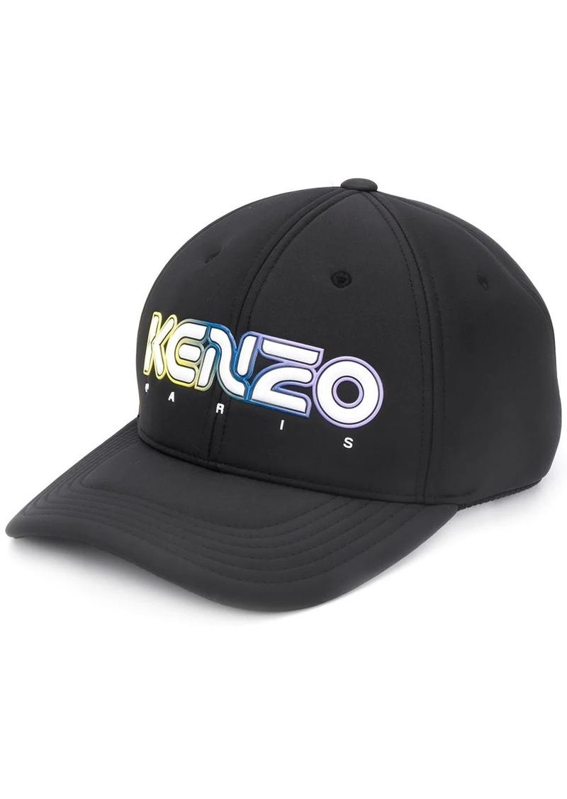 Kenzo Kombo