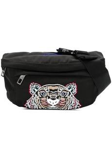 Kenzo Tiger waist bag