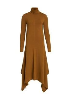 Kenzo Long sleeves dress