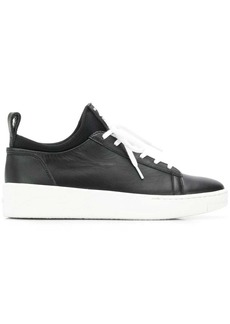 Kenzo low-top sneakers