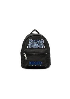 Kenzo mini Kampus backpack