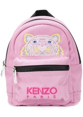 Kenzo mini Tiger backpack