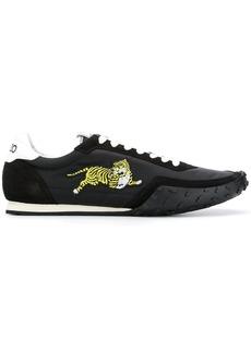 Kenzo Move Tiger sneakers